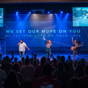 Focus Church in Raleigh,NC 27604