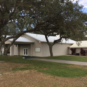 Rainbow Apostolic Church Inc. in Sebring,FL 33870