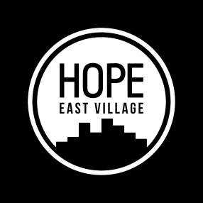 Hope East Village in New York,NY 10003