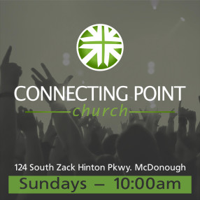 Connecting Point Church