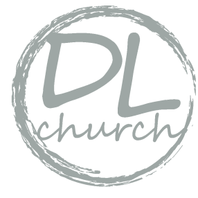 Discover Life Church in Johnson City,TN 37601