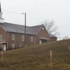 Third Creek Baptist Church