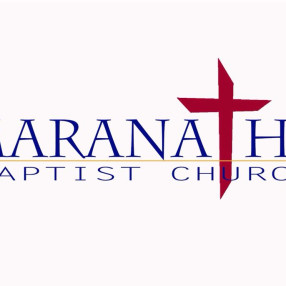 Maranatha Community Baptist Church in Sparks,GA 31647