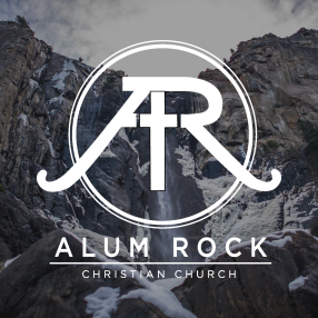 Alum Rock Christian Church in San Jose,CA 95127