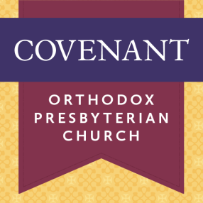 Covenant Orthodox Presbyterian Church