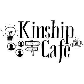 Kinship Cafe in Fallbrook,CA 92028