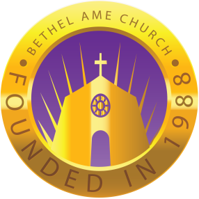 Bethel A.M.E. Church - Boston in Jamaica Plain,MA 02130