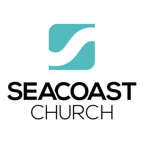 Seacoast Church in Mount Pleasant,,SC 29464