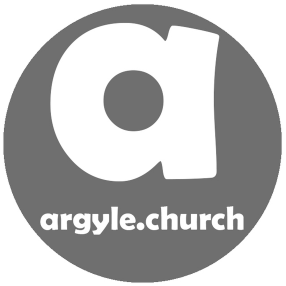 The Church at Argyle in Jacksonville,FL 32244