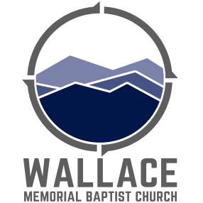 Wallace Memorial Baptist Church
