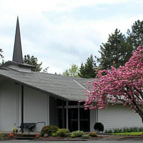 Tualatin Seventh-day Adventist Church