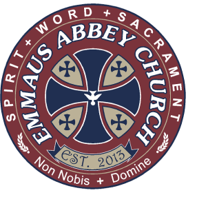 Emmaus Abbey Church in Knoxville,TN 37931