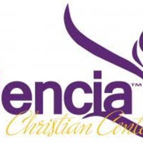 Valencia Christian Center in Santa Clarita,CA 91355
