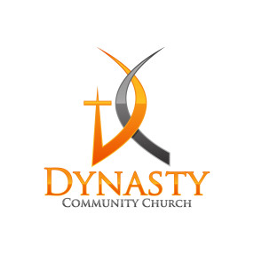 Dynasty Community Church