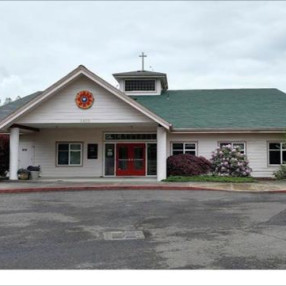 Battle Ground Pentecostals in Battle Ground,WA 98604