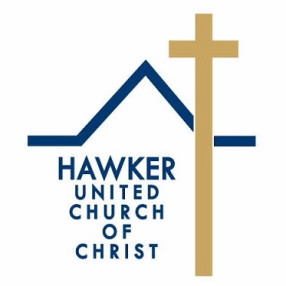 Hawker United Church of Christ in Beavercreek,OH 45432