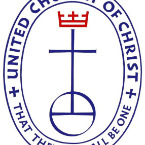 Hawker United Church of Christ