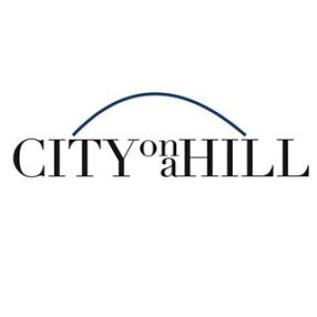 City On A Hill Church in Bloomfield,NJ 07003