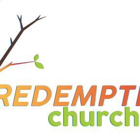 Redemption Church in Plano,TX 75023