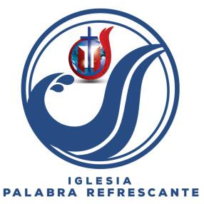 Palabra Refrescante Church of God