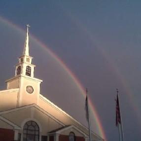 Westport Baptist Church