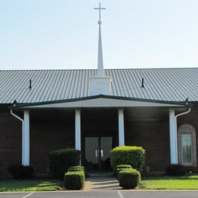 Northwest Baptist Church in Hopkinsville,KY 42240-9525
