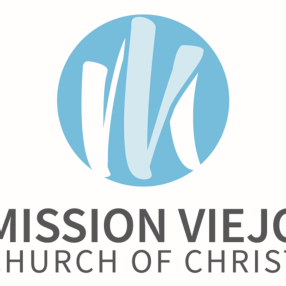 Mission Viejo Church of Christ in Mission Viejo,CA 92692