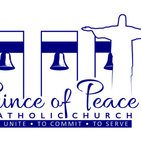 Prince of Peace Catholic Church in San Antonio,TX 78251-4711