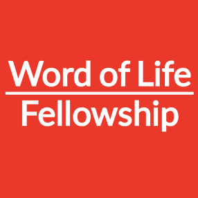 Word of Life Fellowship Lutheran Church