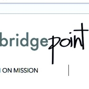 Bridgepoint Mission Center in Wisconsin Dells,WI 53965