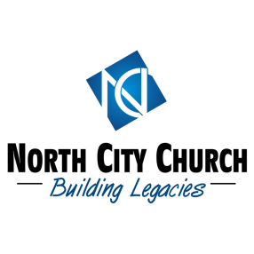North City Church in Plano,TX 75074