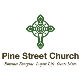 Pine Street Church, Boulder, CO in Boulder,CO 80302