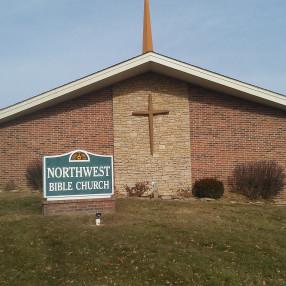 Northwest Bible Church in Kansas City,MO 64151-2484