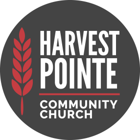 Harvest Pointe Community Church