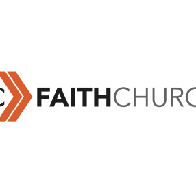 Faith Church of the Valley in Chandler,AZ 85225