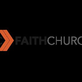 Faith Church of the Valley
