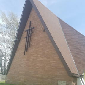 First Baptist Church in Alliance,NE 69301