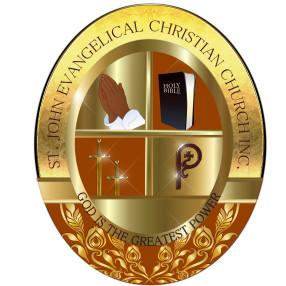 St. John Evangelical Christian Church