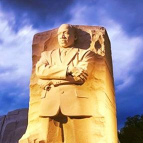 MLK Scholarship Foundation