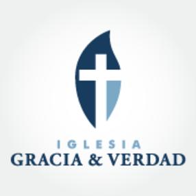 Iglesia Gracia & Verdad in Memphis,TN 38119