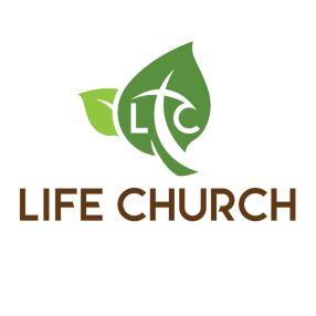 Life Church in Augusta,GA 30906