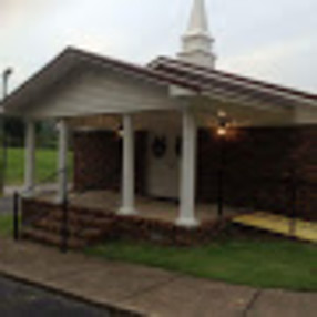 Valley Baptist Church in Gadsden,AL 35905