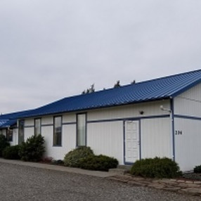 Mid-Columbia Church of Christ in Dallesport,WA 98617