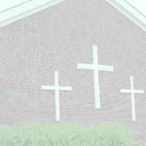 Faith Baptist Church in West End,NC 27376