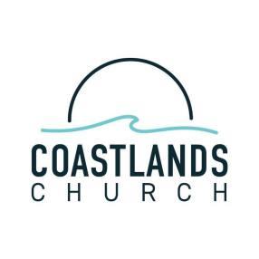 Coastlands Church in San Diego,CA 92116