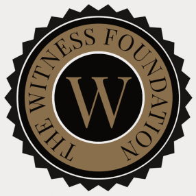 The Witness Foundation in West Helena,AR 72390