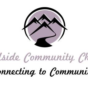 Woodside Community Church
