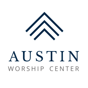 Austin Worship Center in Round Rock,TX 78664