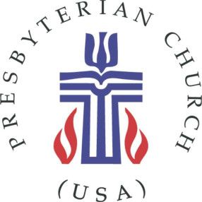 Christ Presbyterian Church of the Slate Belt