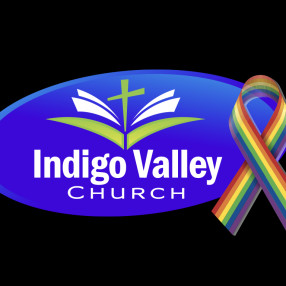 INDIGO VALLEY CHURCH in LAS VEGAS,NV 89146